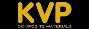 Kvp Vetroresina Composite Materials